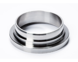 seggio metallico valvola sgbmeccanica